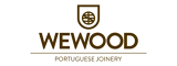 Wewood | Home furniture