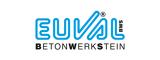 Euval | Materiali / Finiture