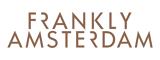 Frankly Amsterdam | Flooring / Carpets