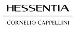 HESSENTIA | Cornelio Cappellini | Wohnmöbel