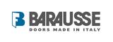 Barausse Srl | Doors