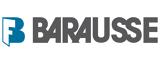 Barausse Srl | Türen