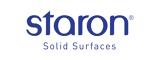 Staron® | Materiali / Finiture