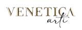 VENETICA arti | Interior accessories