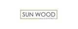 SUN WOOD by Stainer | Rivestimenti di pavimenti / Tappeti