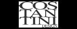 Costantini | Home furniture
