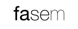 Fasem | Home furniture