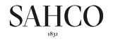 SAHCO | Raumtextilien