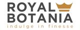 Royal Botania | Garden