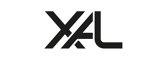 XAL | Decorative lighting
