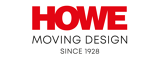 HOWE | Office / Contract furniture