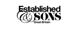 Established&Sons | Home furniture