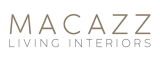 MACAZZ LIVING INTERIORS   Home furniture