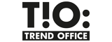 TrendOffice | Office / Contract furniture