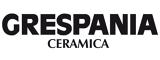 Grespania Ceramica | Flooring / Carpets