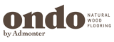 Admonter Holzindustrie AG | Pavimentos / Alfombras