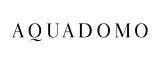 Aquadomo | Sanitaryware