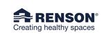 Renson | Garden