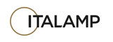ITALAMP | Decorative lighting