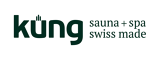 Küng Sauna + Spa | Arredo sanitari