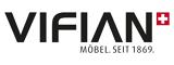 Vifian Möbelwerkstätten AG | Home furniture