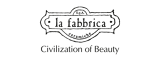 La Fabbrica | Outdoor / Garden / Patio