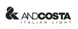 ANDCOSTA | Decorative lighting