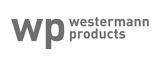 Westermann | Mobiliario de oficina / hostelería