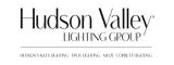 Hudson Valley Lighting | Decorative lighting