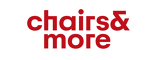 CHAIRS & MORE | Home furniture