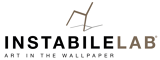 INSTABILELAB | Wall / Ceiling finishes