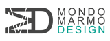 Mondo Marmo Design | Flooring / Carpets