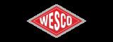 Wesco | Einrichtungsaccessoires
