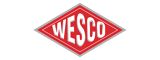 Wesco | Interior accessories
