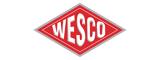 Wesco | Interior accessories
