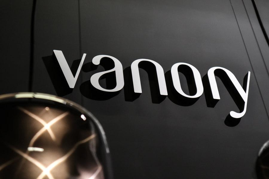 vanory