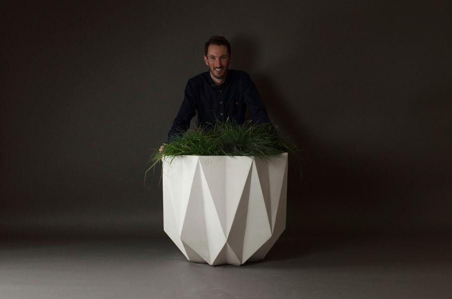 Adam Christopher Design