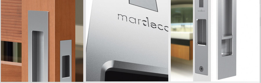 Mardeco International Ltd.