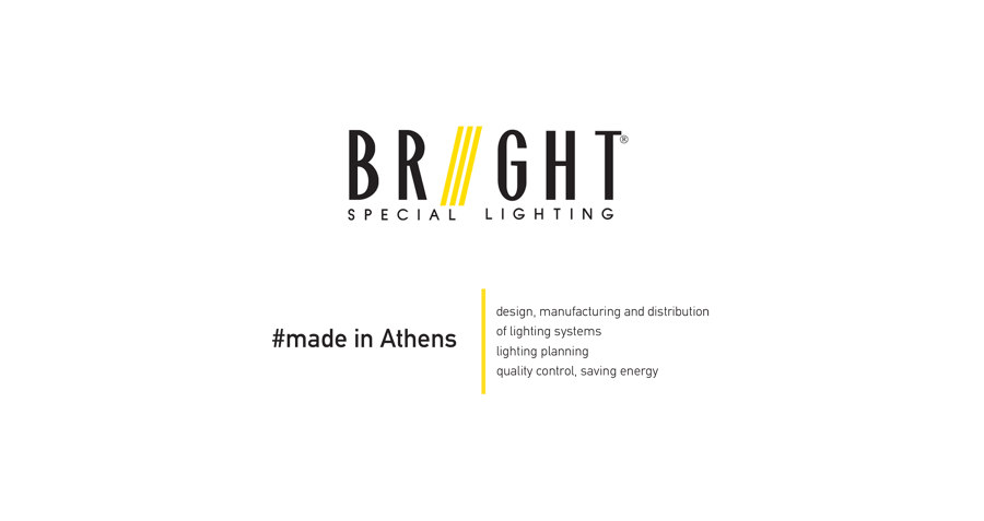 BRIGHT SPECIAL LIGHTING S.A.