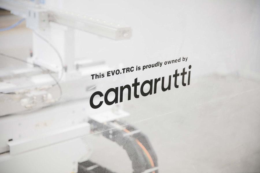 Cantarutti