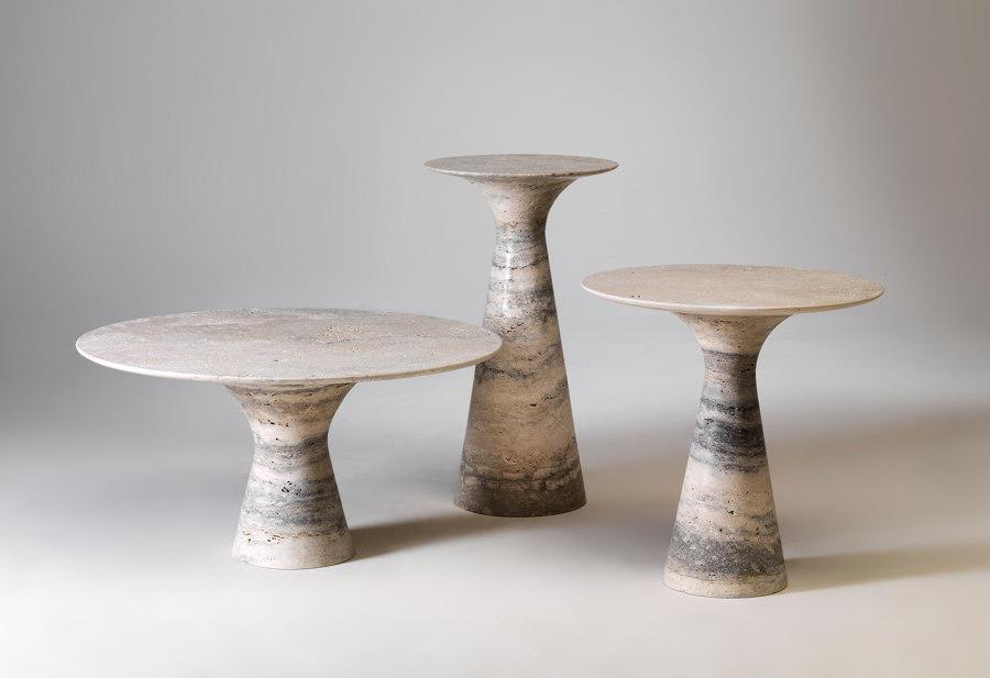 Alinea Design Objects