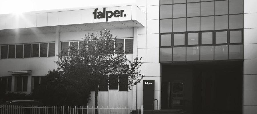 Falper