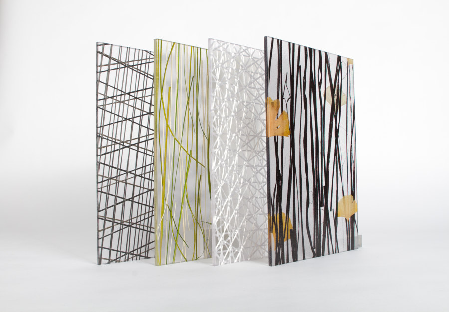 DESIGNPANEL products, collections and more | Architonic