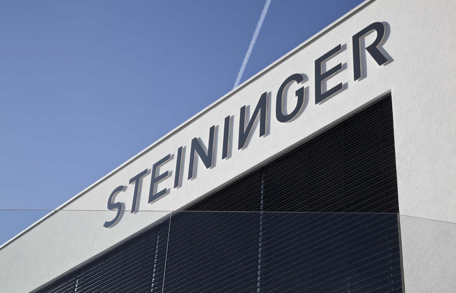 steininger.designers