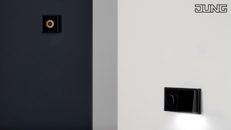 Plug&Light