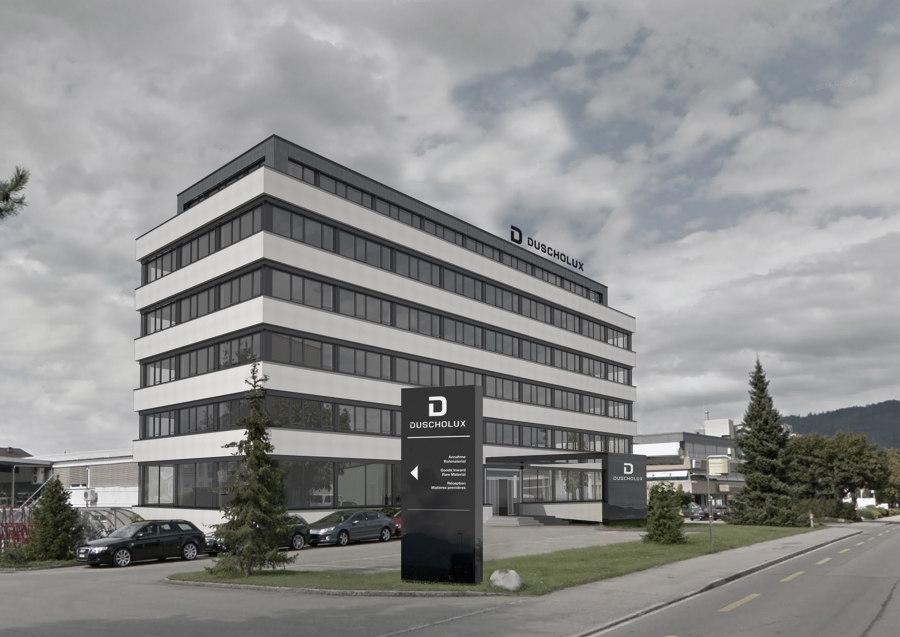 Duscholux AG