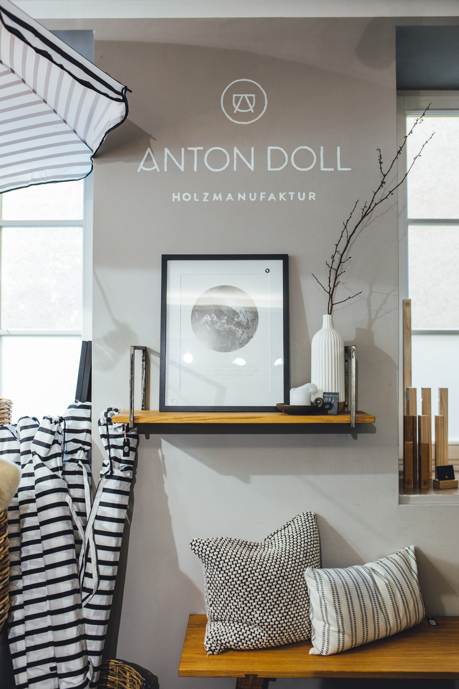Anton Doll