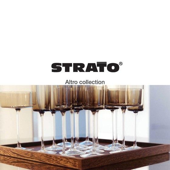 Altro Collection