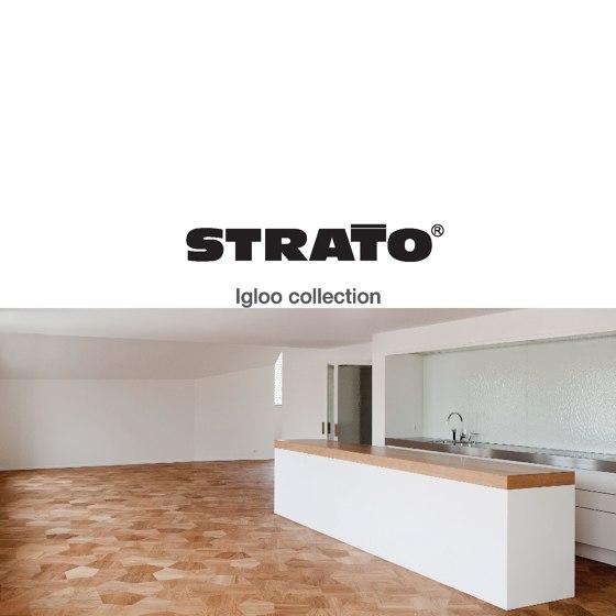 Igloo Collection