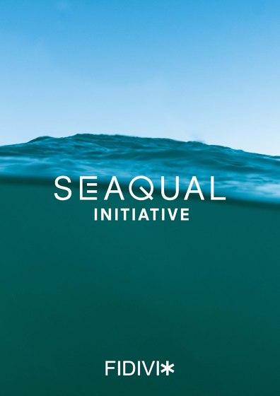 Seaqual Initiative